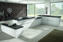 maior_moderno_Fly-Lux_3216GR13_interno_fly_22