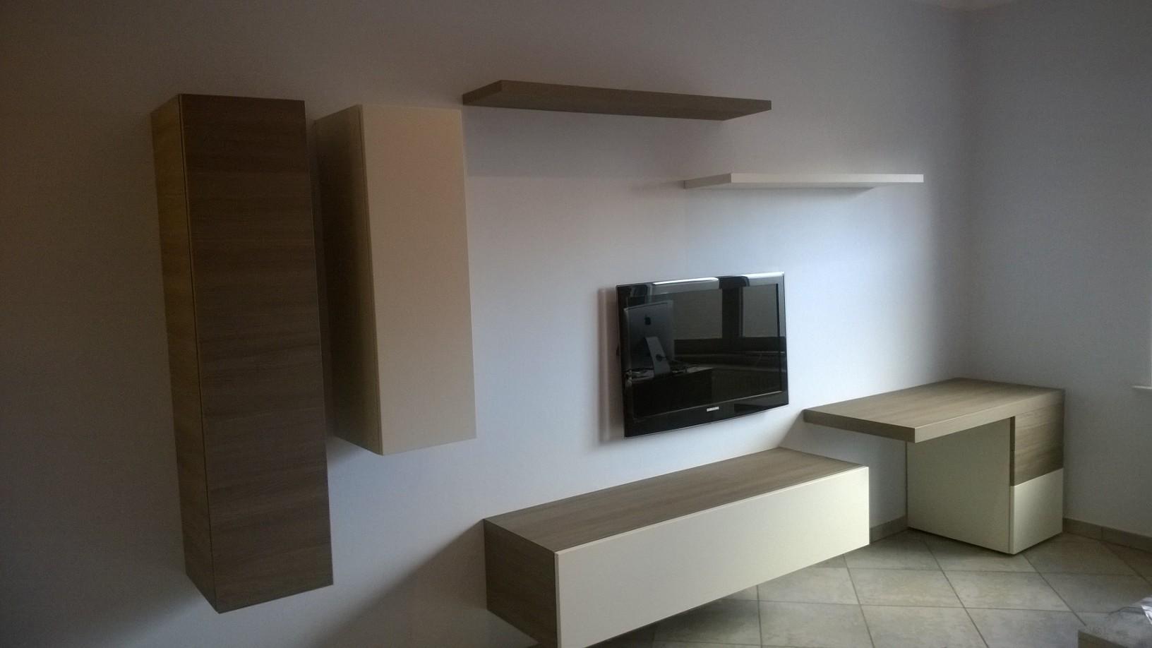 lalieux meubles charleroi. Black Bedroom Furniture Sets. Home Design Ideas