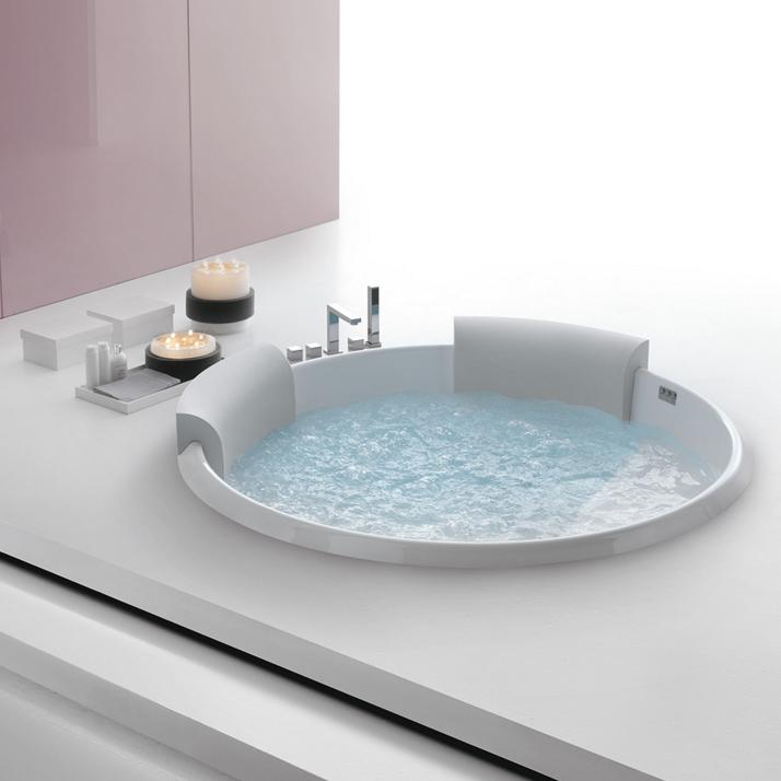 Salle de bains italy meubles - Meuble salle de bain italie ...