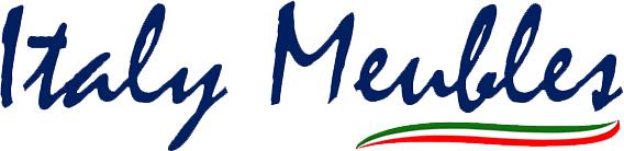 Italy Meubles