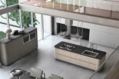 STOSA_cuisines-modernes-bring-1733