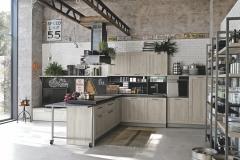 STOSA_cuisines-modernes-city-1664