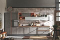 STOSA_cuisines-modernes-city-1666