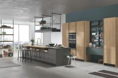 STOSA_cuisines-modernes-infinity-3427