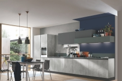 STOSA_cuisines-modernes-infinity-3438