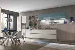 STOSA_cuisines-modernes-infinity-3441
