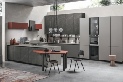 STOSA_cuisines-modernes-metropolis-1578