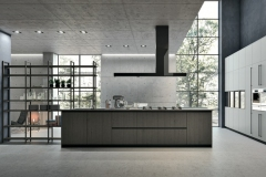STOSA_cuisines-natural_02_a