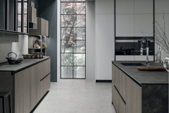 stosa-Natural_Compo02_B-galery-cuisine-683x1024