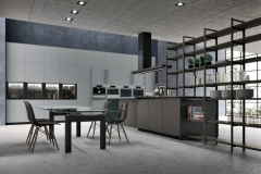 stosa-Natural_Compo03_B-galery-cuisine-1024x585